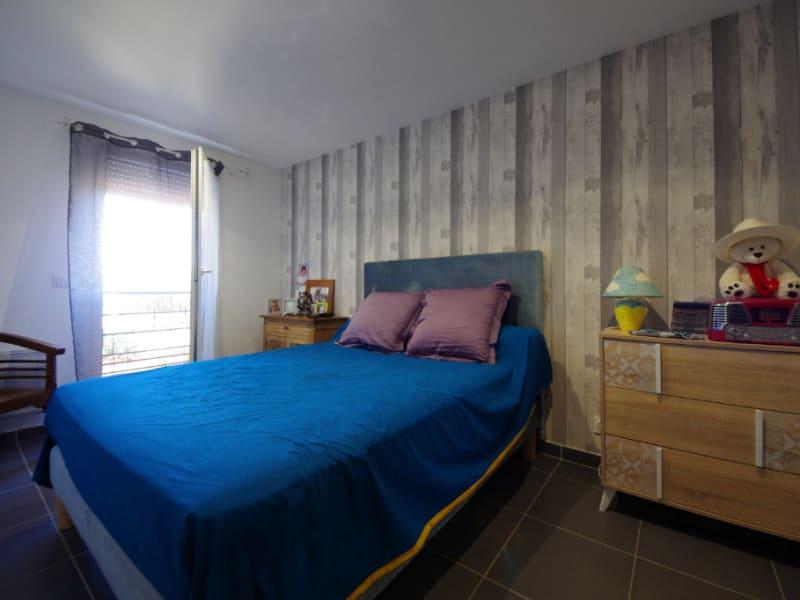 Vente appartement Villelongue dels monts 132000€ - Photo 4