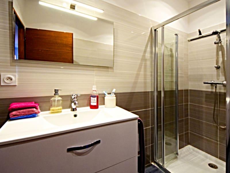 Vente appartement Villelongue dels monts 132000€ - Photo 5