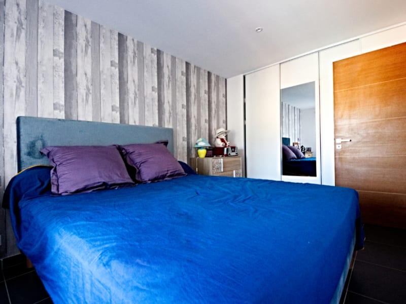 Vente appartement Villelongue dels monts 132000€ - Photo 6