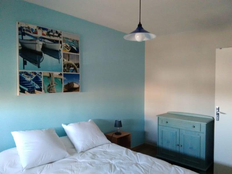 Location appartement Blagnac 856€ CC - Photo 5