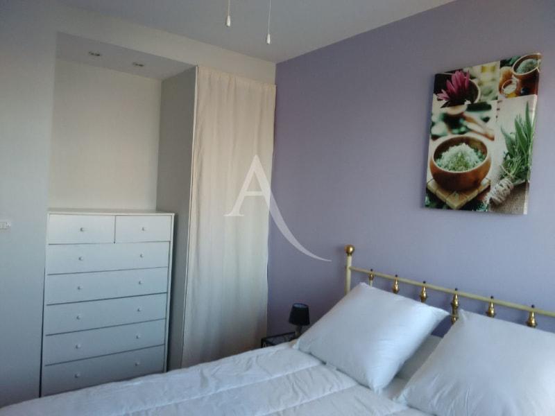 Location appartement Blagnac 856€ CC - Photo 8