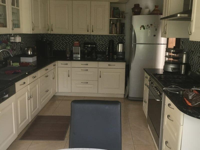 Sale house / villa Ezanville 473000€ - Picture 5