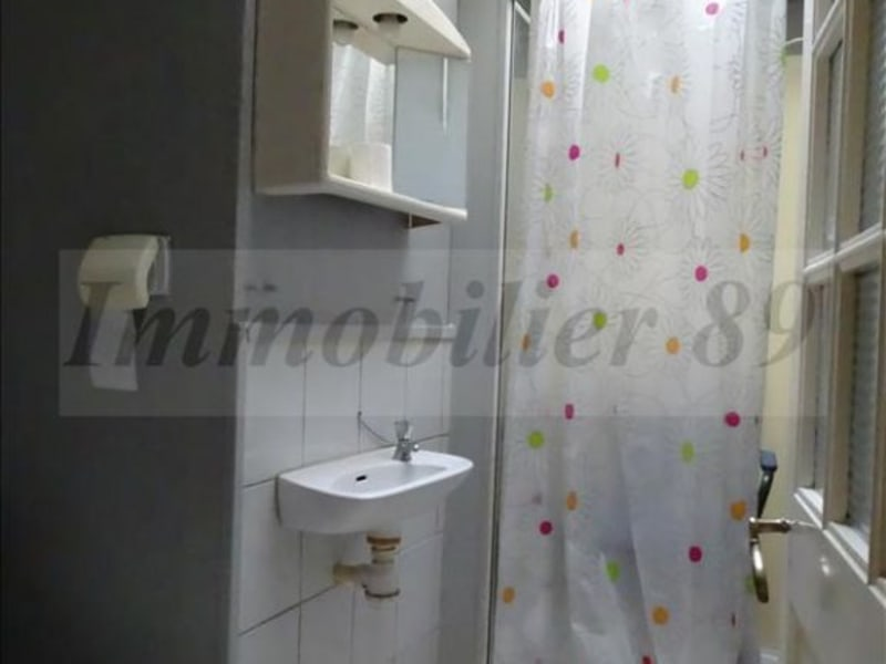 Vente maison / villa Chatillon sur seine 60500€ - Photo 11