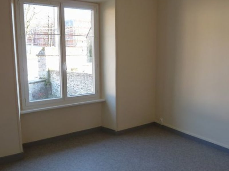 Location appartement Coutances 337€ CC - Photo 4