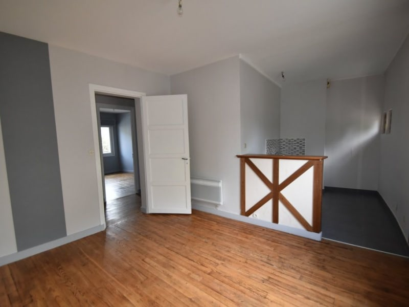 Location appartement St lo 440€ CC - Photo 1