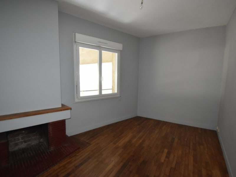 Location appartement St lo 440€ CC - Photo 2