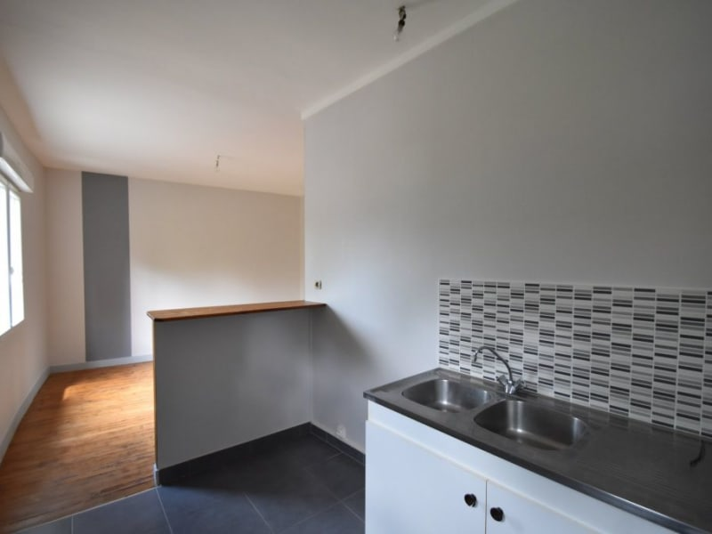 Location appartement St lo 440€ CC - Photo 4