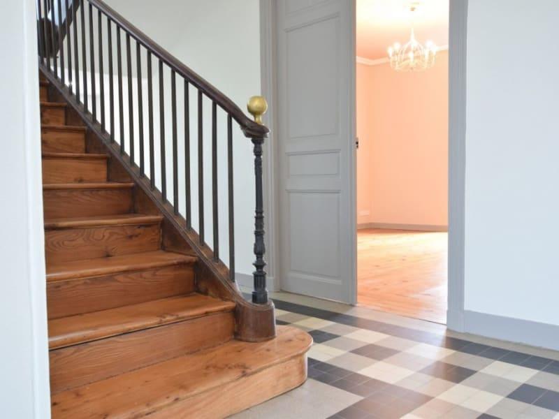 Vente maison / villa Coutances 787500€ - Photo 2
