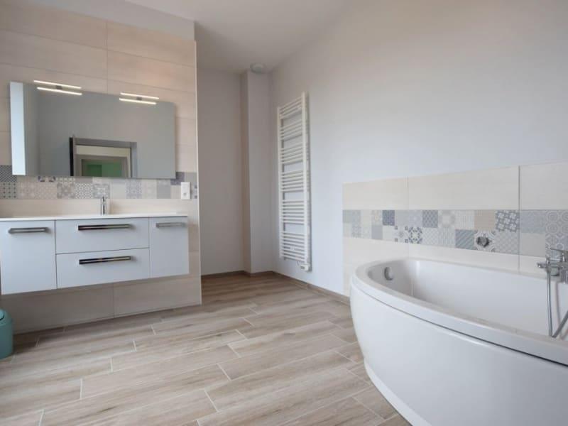 Vente maison / villa Coutances 787500€ - Photo 3