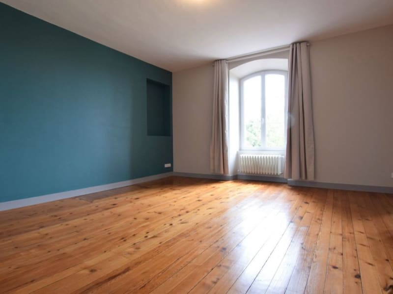 Vente maison / villa Coutances 787500€ - Photo 5