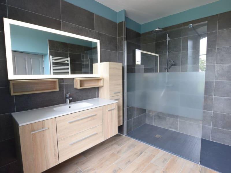 Vente maison / villa Coutances 787500€ - Photo 9
