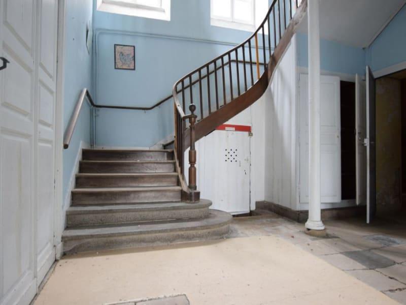Vente maison / villa Coutances 99000€ - Photo 2