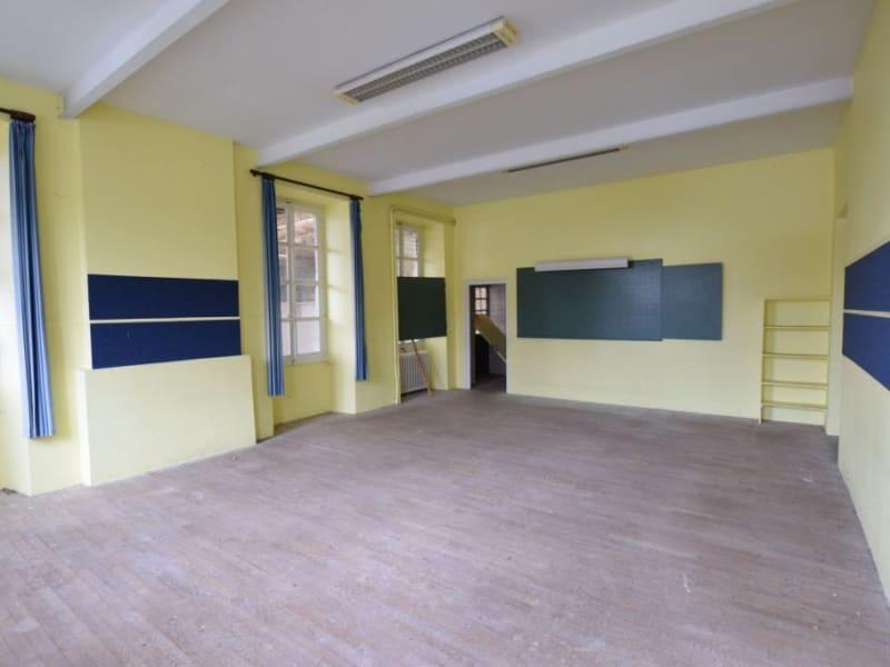 Vente maison / villa Coutances 99000€ - Photo 3
