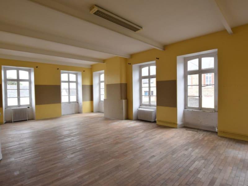 Vente maison / villa Coutances 99000€ - Photo 5