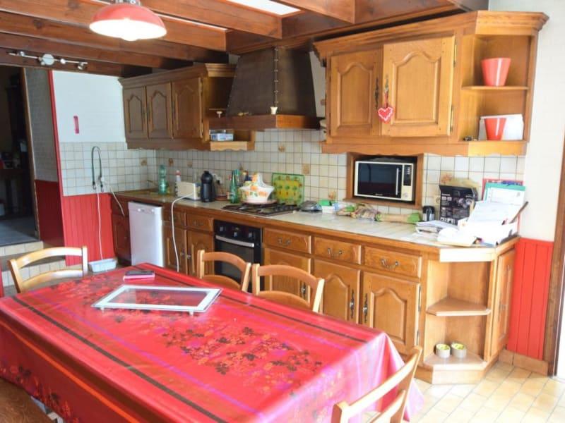 Vente maison / villa Coutances 176000€ - Photo 2