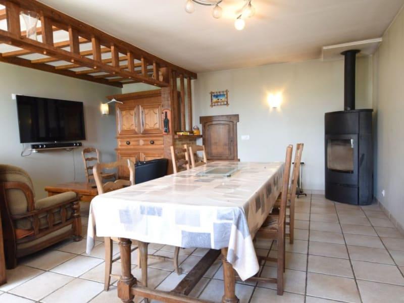 Vente maison / villa Coutances 176000€ - Photo 4