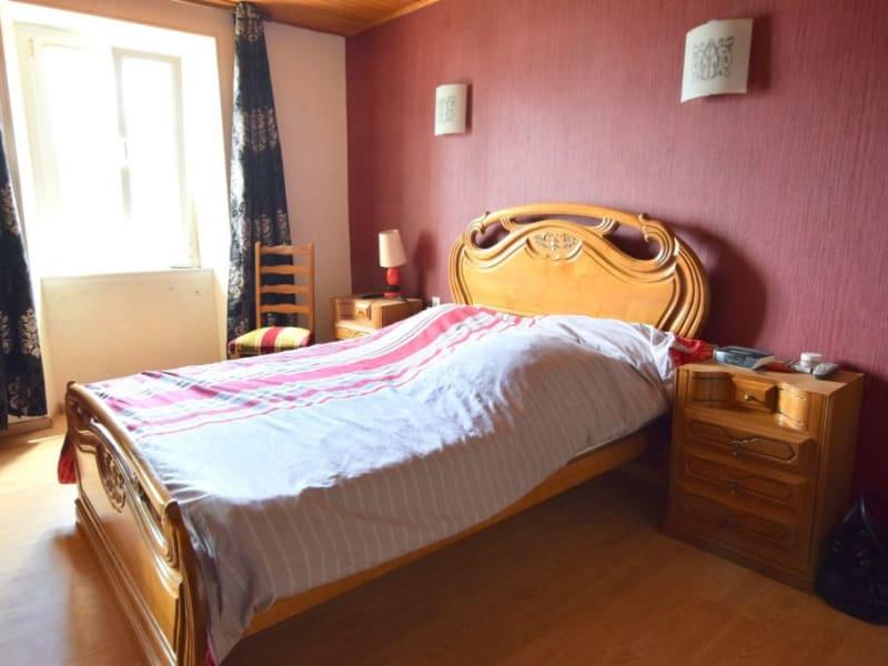 Vente maison / villa Coutances 176000€ - Photo 5