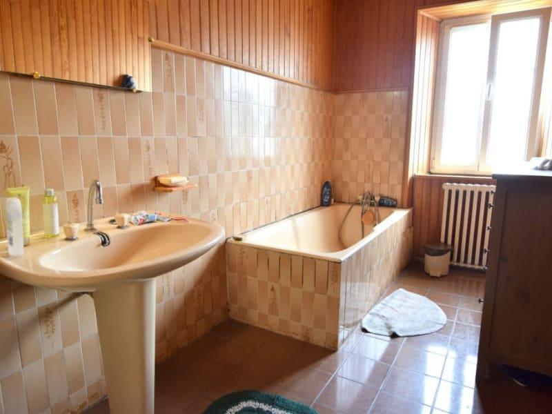 Vente maison / villa Coutances 176000€ - Photo 6