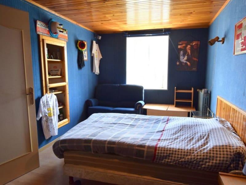 Vente maison / villa Coutances 176000€ - Photo 7