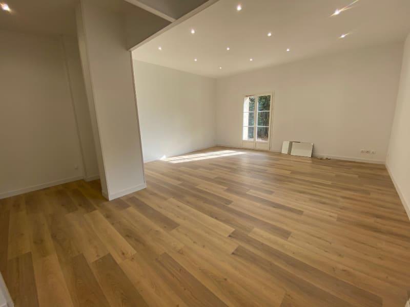 Vente maison / villa Chars 284000€ - Photo 3