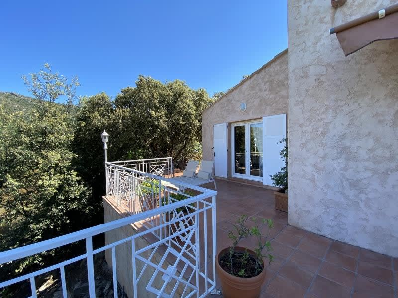 Vente maison / villa Monticello 820 000€ - Photo 1