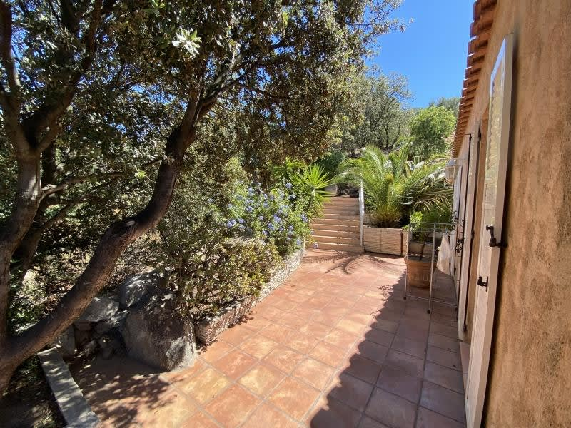 Vente maison / villa Monticello 820 000€ - Photo 9