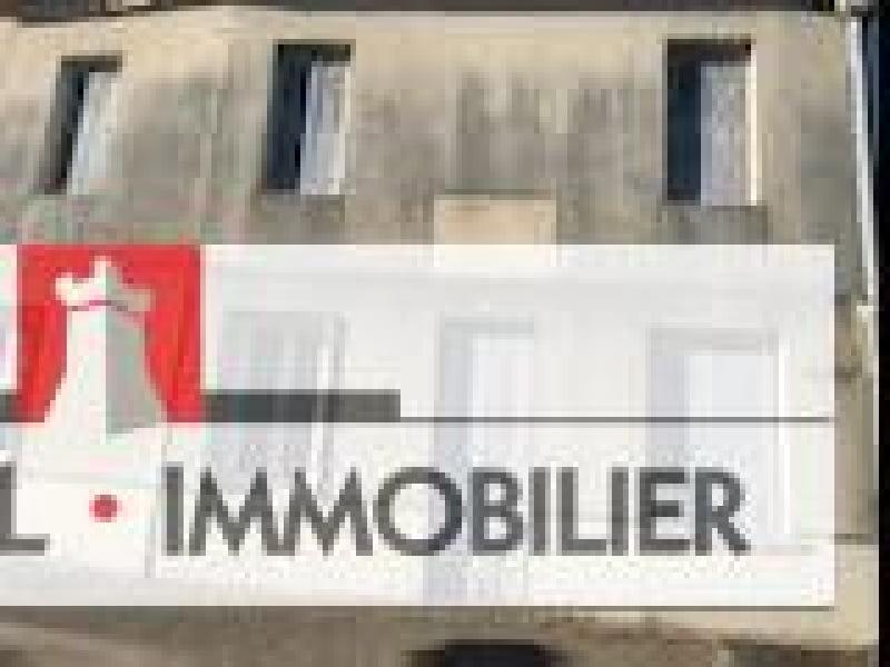 Sale house / villa Saint bonnet sur gironde 65000€ - Picture 11