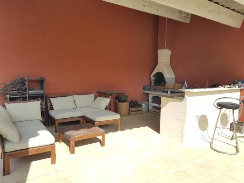 Vente maison / villa Orange 449000€ - Photo 5