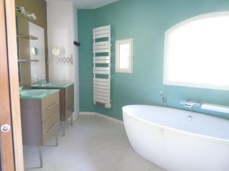 Vente maison / villa Orange 449000€ - Photo 9