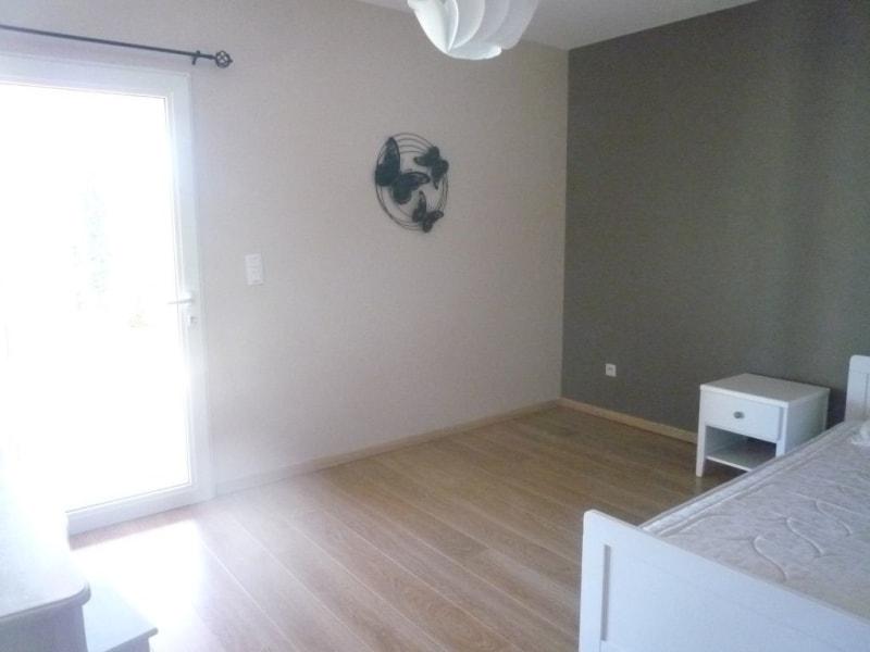 Vente maison / villa Orange 449000€ - Photo 11