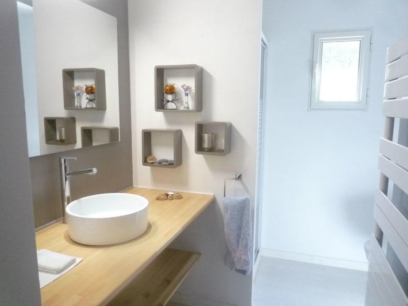 Vente maison / villa Orange 449000€ - Photo 12