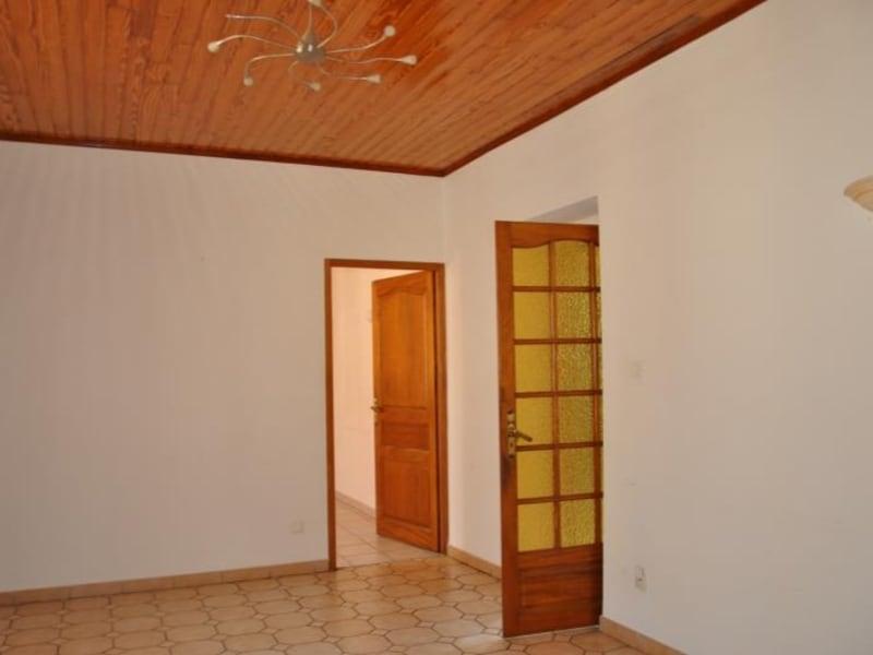 Vente maison / villa Oyonnax 238000€ - Photo 11