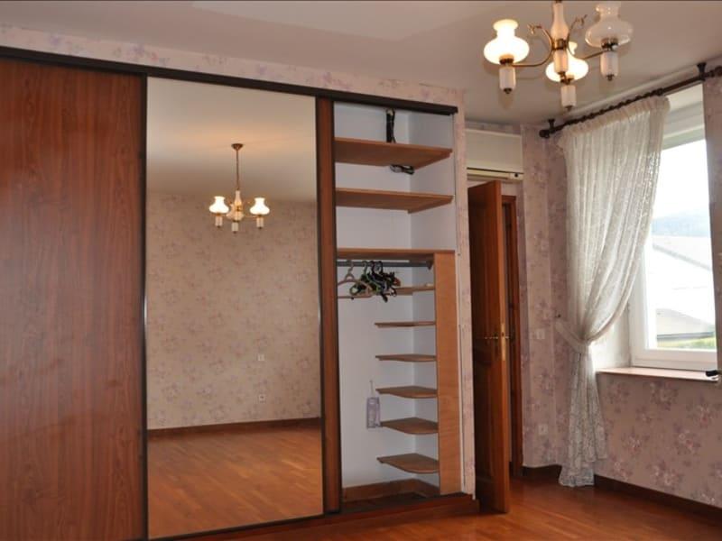 Vente maison / villa Oyonnax 195000€ - Photo 11