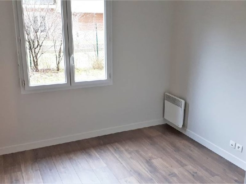 Rental apartment Meaux 1 300€ CC - Picture 5