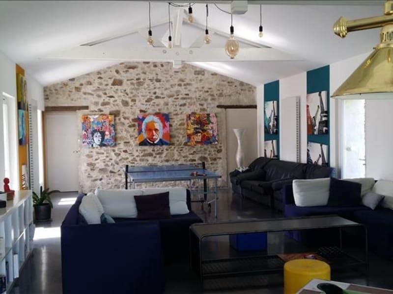 Vente maison / villa St viaud 630000€ - Photo 3
