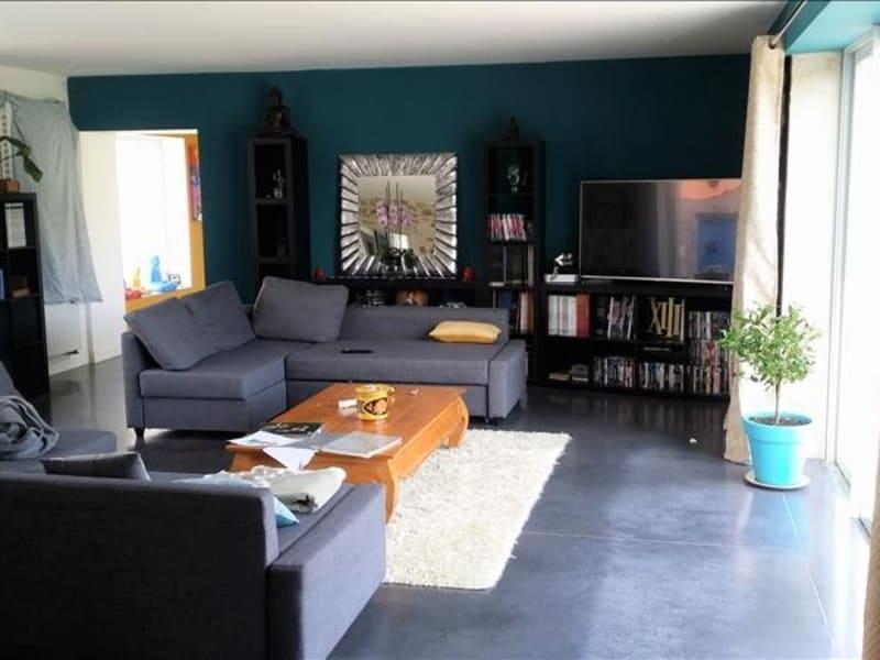 Vente maison / villa St viaud 630000€ - Photo 5