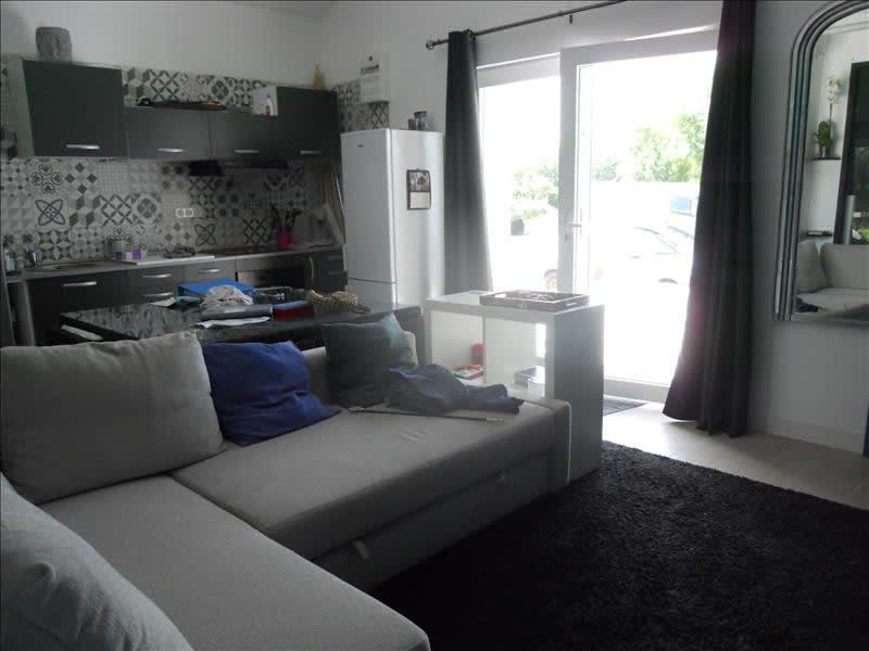 Vente maison / villa St viaud 630000€ - Photo 7