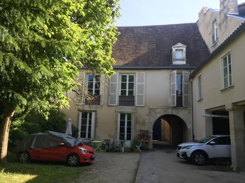 Location appartement Poitiers 1000€ CC - Photo 4