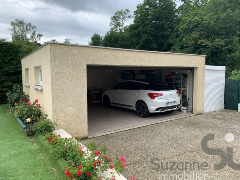 Life annuity house / villa Aix-les-bains  - Picture 3