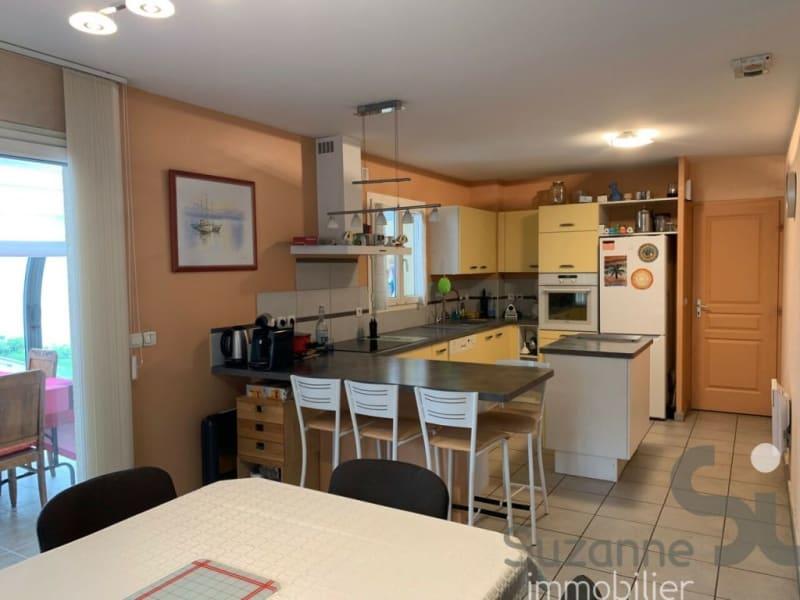 Life annuity house / villa Aix-les-bains  - Picture 4