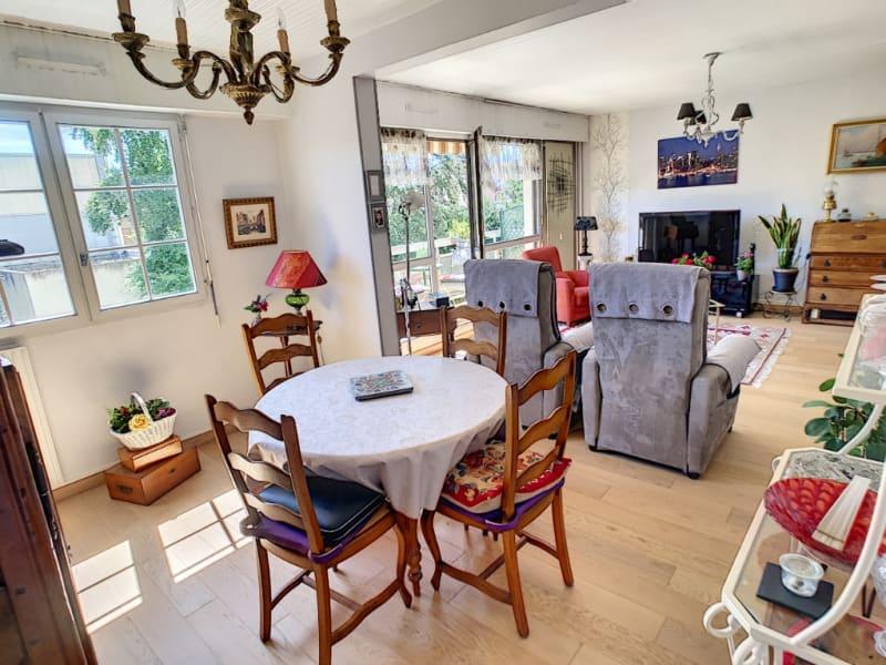Sale apartment Melun 209000€ - Picture 2