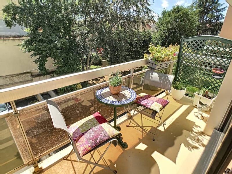 Sale apartment Melun 209000€ - Picture 3