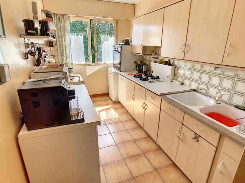 Sale apartment Melun 209000€ - Picture 4