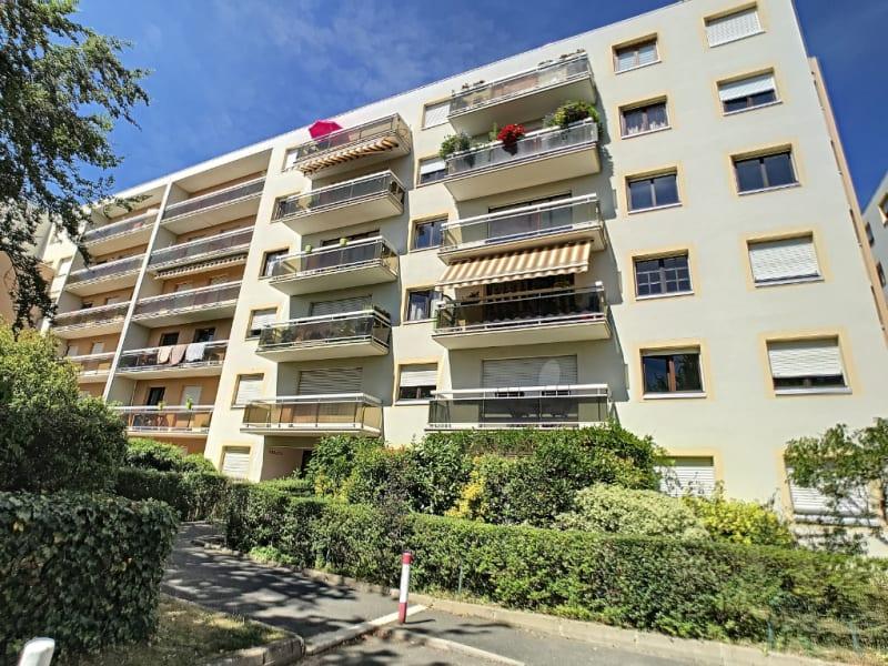 Sale apartment Melun 209000€ - Picture 5