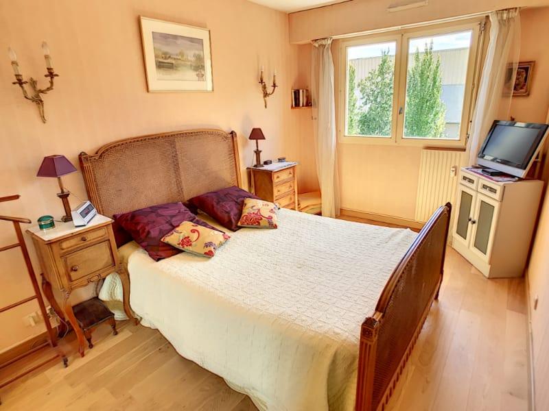 Sale apartment Melun 209000€ - Picture 6