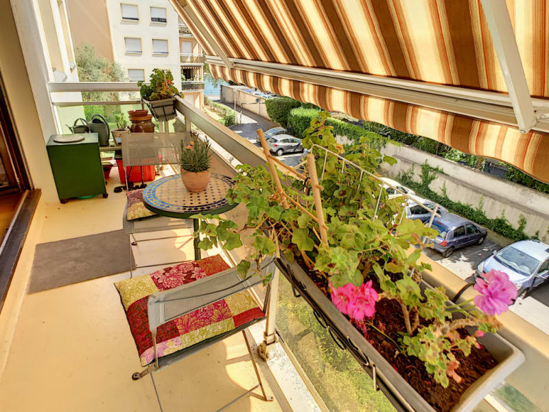 Sale apartment Melun 209000€ - Picture 7