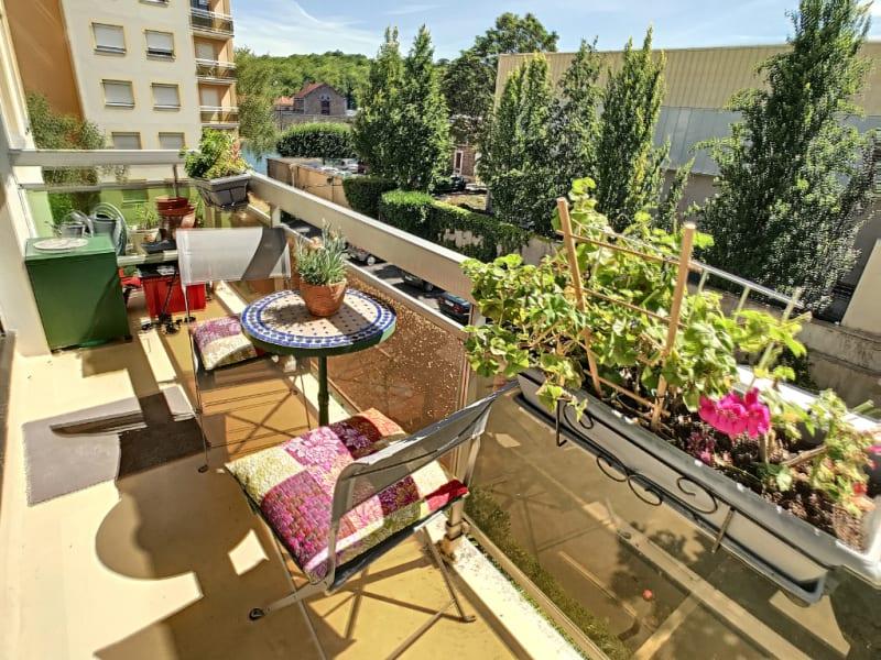 Sale apartment Melun 209000€ - Picture 8
