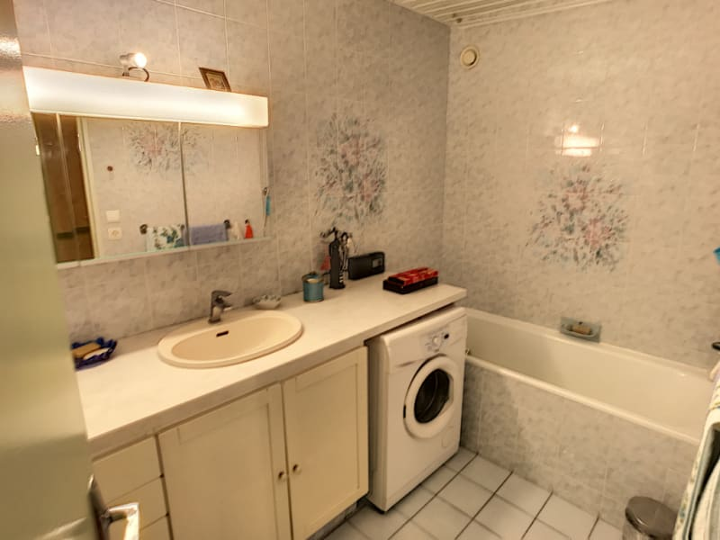Sale apartment Melun 209000€ - Picture 9