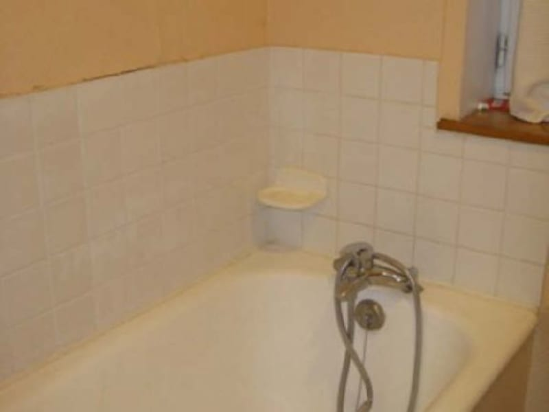 Rental apartment Arras 349€ CC - Picture 3