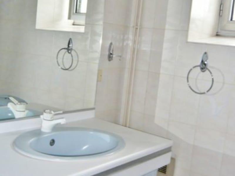 Rental house / villa Pau 1300€ CC - Picture 11